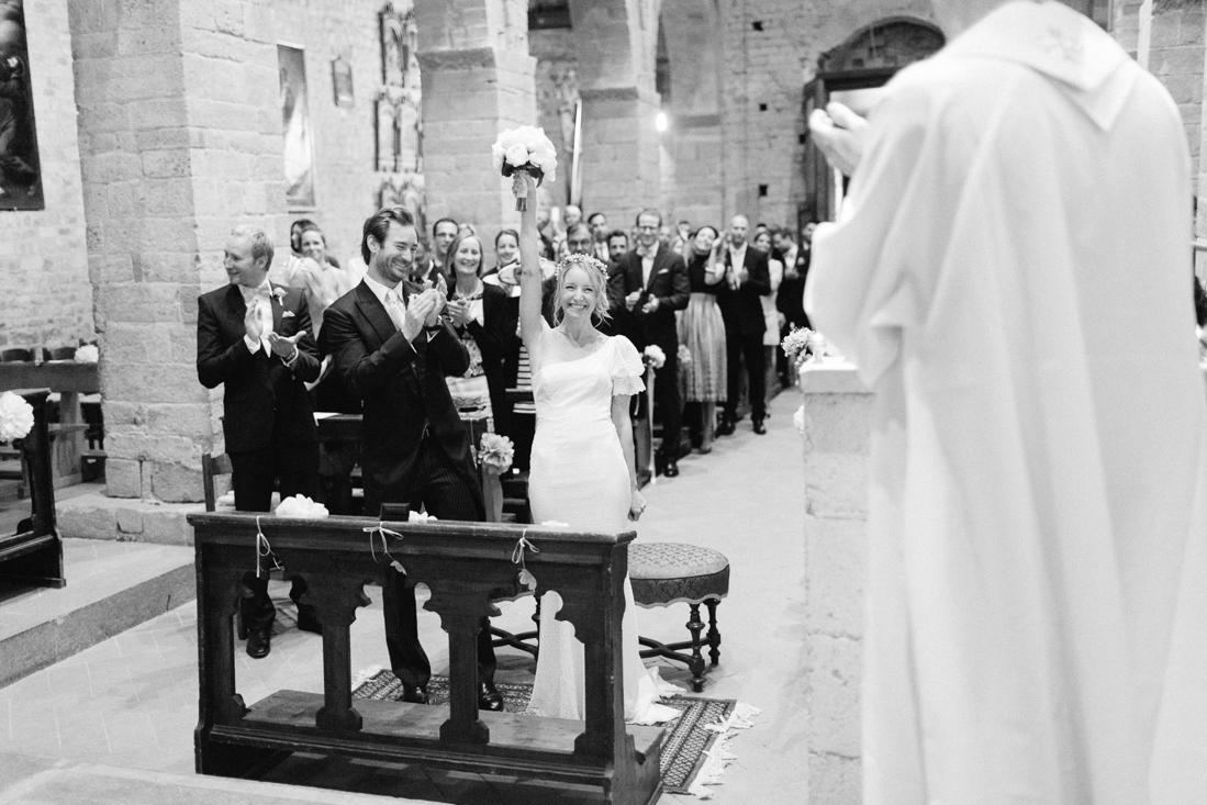 Austrian Wedding Award Gewinnerin Hochzeitsfotografie Toskana Hochzeit
