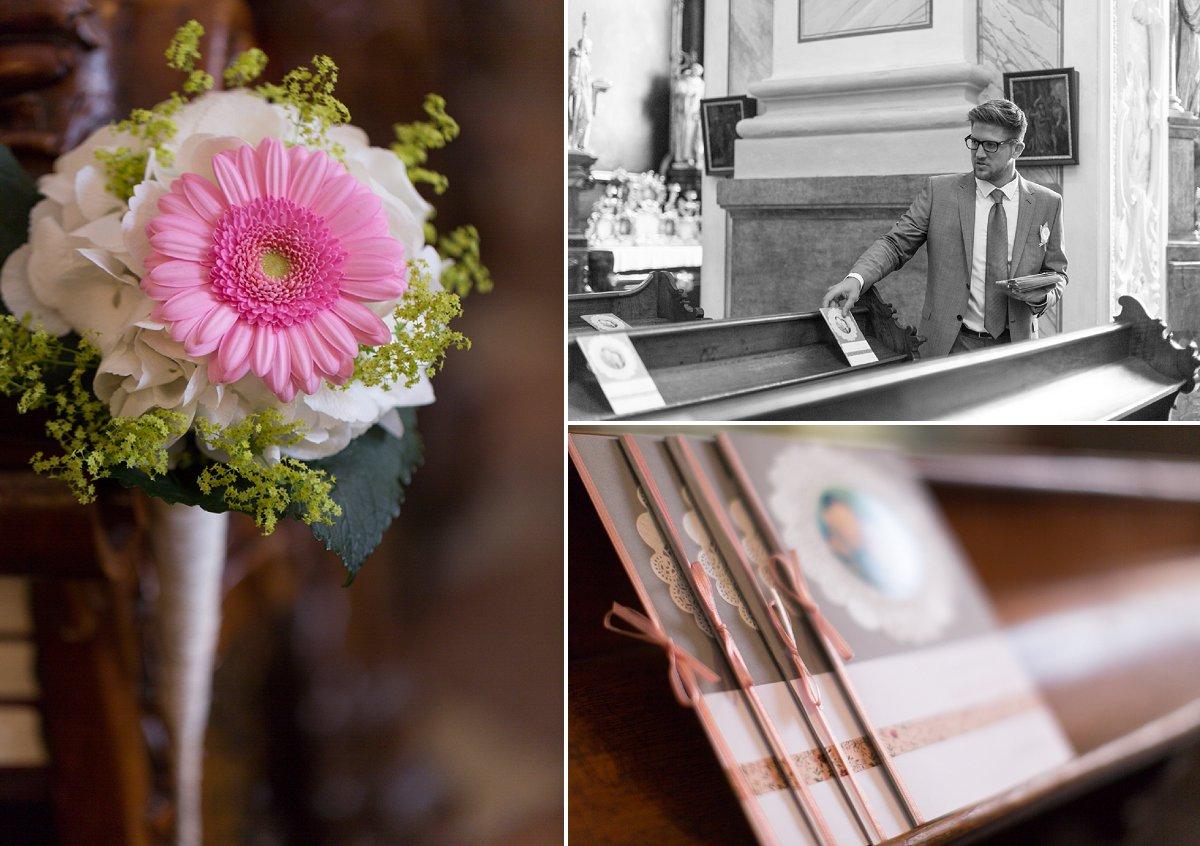 Vintage Hochzeit Stift Göttweig Sabrina Stefan, lifestyle photography, hochzeitsfotos, babyfotos