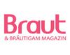 Braut100px