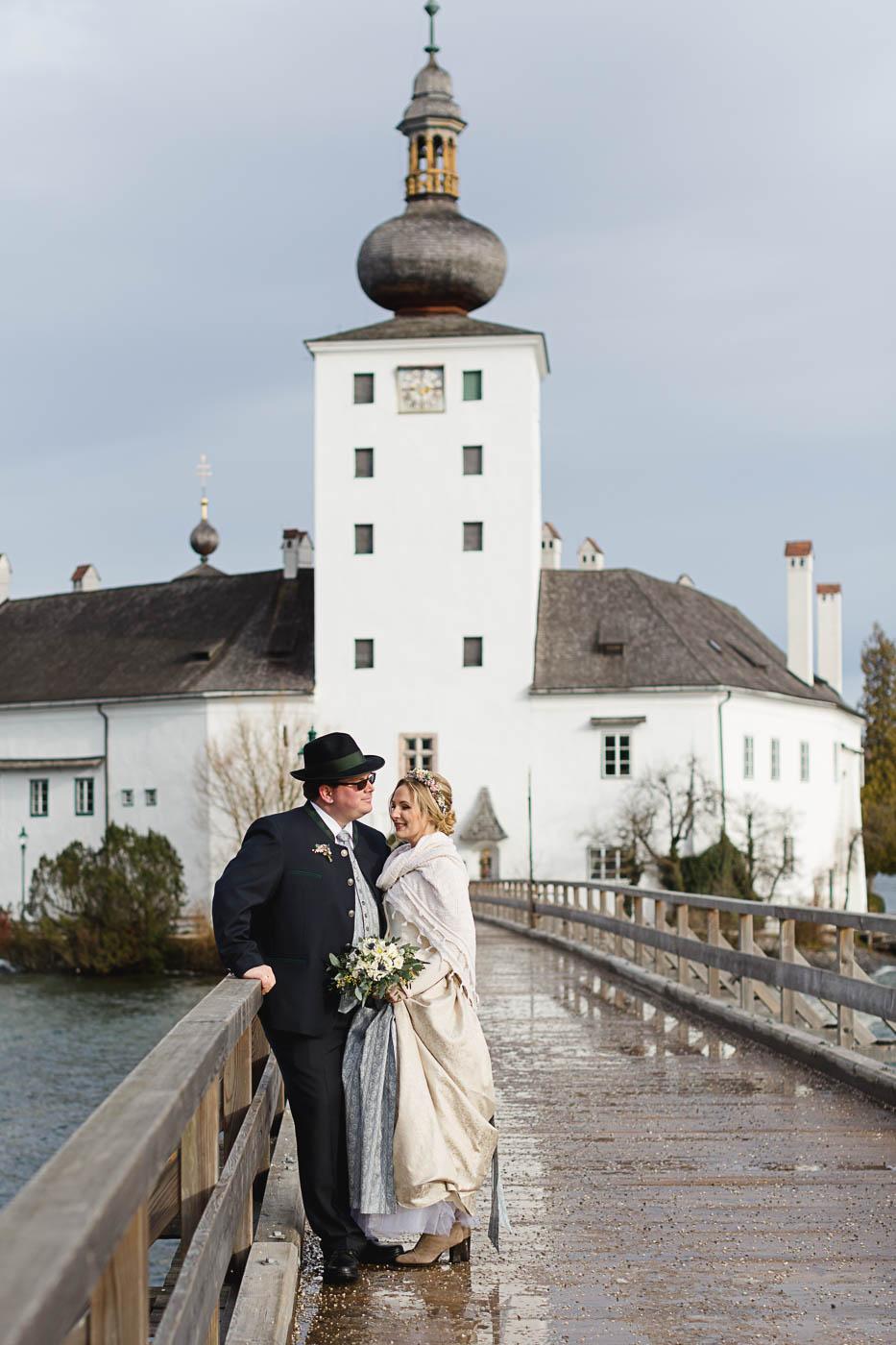 Schloss Ort Wikiwand
